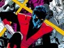 Nightcrawler Getting His Own Comic Series from Chris Claremont