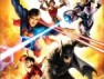 First Clip From Justice League: War Revealed