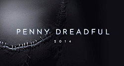 Showtime Sets May Debut for Penny Dreadful