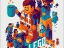 The LEGO Movie Sequel is Officially Set for May 26, 2017!