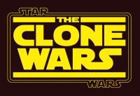 Another Clip from Star Wars: The Clone Wars: The Lost Missions Debuts