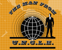 uncle title card