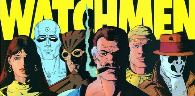 Zack Snyder Responds to Joel Silver?s Watchmen Criticism
