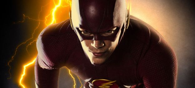 9 Things We Want to See In The Flash