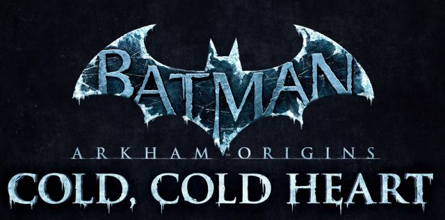 Launch Trailer for Batman: Arkham Origins Story DLC Debuts!