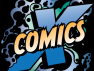 Amazon Acquires Digital Comics Retailer Comixology