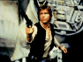 Harrison Ford's Han Solo Rumored to Play Major Role in Star Wars: Episode VII, Oscar Isaac Up For Lead