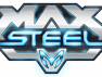 Andy Garcia Joins Max Steel Movie, Production Starts Today