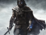 New Gameplay Trailer for Middle-earth: Shadow of Mordor Explains The Wraith