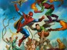 The Sinister Six Targets Drew Goddard to Direct