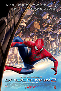 spiderman2reviewshh