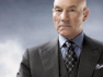Patrick Stewart Teases a Potential Return for X-Men: Apocalypse