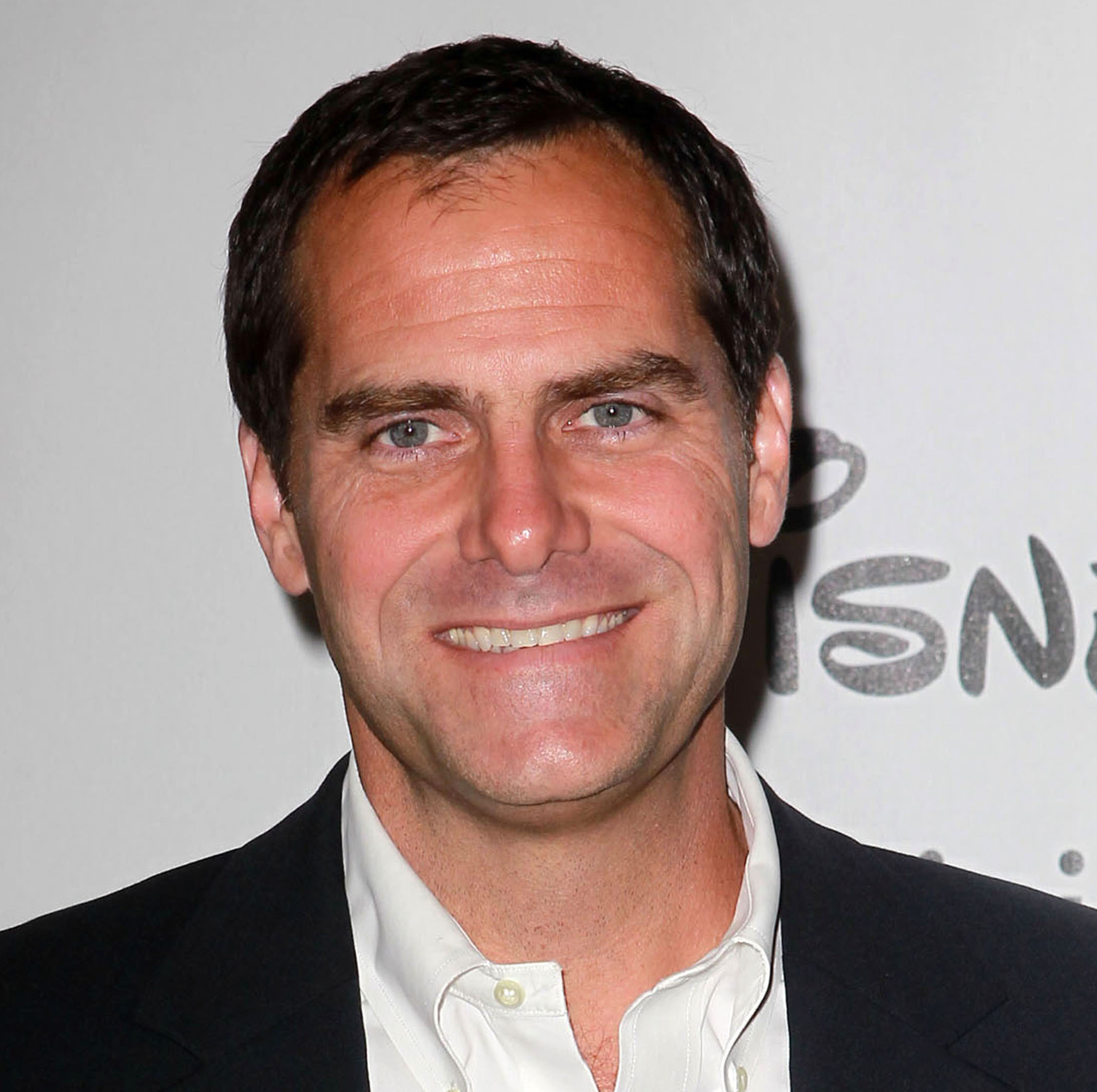 andy buckley merrill lynch