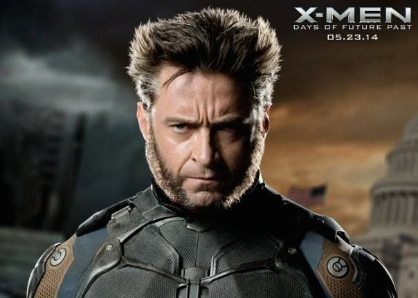 SHH Video Interview: Once More Into the Fray with Hugh Jackman's