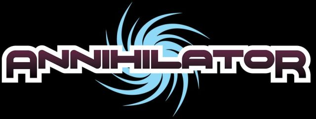 annihilator header