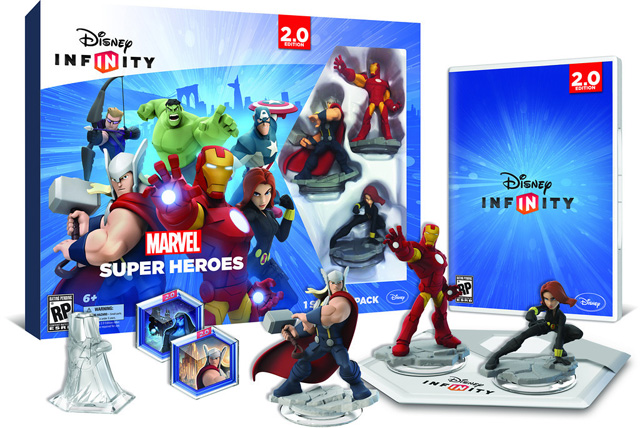 disneyinfinitye3preview2
