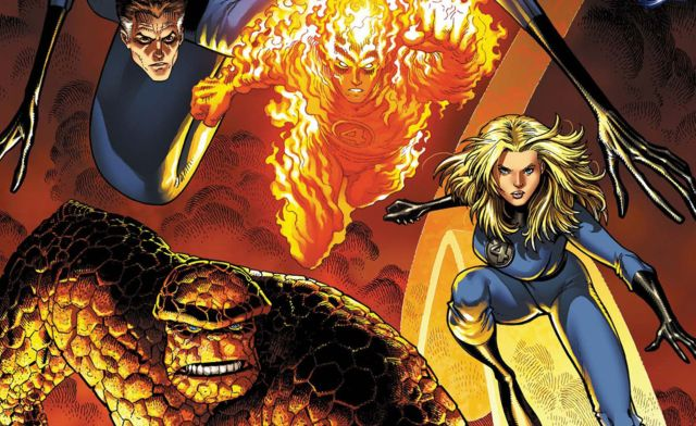 fantastic four header1