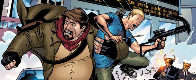archer and armstrong header2