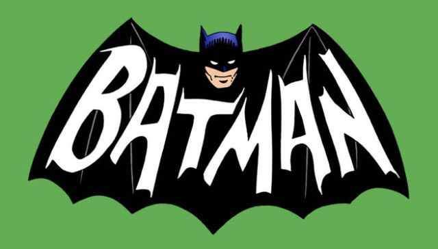 Comic-Con: Batman: The Complete Television Series Get an Official Release Date