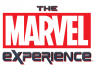The Marvel Experience to be Directed by Hollywood Industry Veteran Jerry Rees