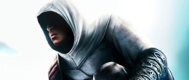 assassins creed header 3
