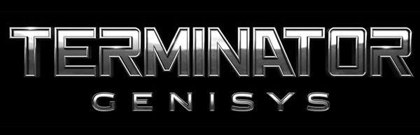 More Images and Details for Terminator Genisys Revealed
