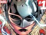 See the First Appearance of Marvel's Female Thor!