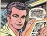 Marvel Comics and Jack Kirby Estate Announce Amicable Resolution