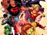 Teen Titans Eyes a Live-Action Series on TNT!