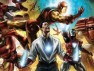 Marvel Comics Announces a New Armor Wars for Summer 2015