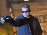 Take a Look at The Flash's Captain Cold!