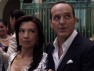 Coulson and May Cut a Rug in a New Clip from Next Week's Agents of S.H.I.E.L.D.