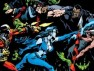 Suicide Squad Creator John Ostrander Reacts to Film Casting