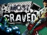 Doom vs. Ash vs. The Mule on This Week's Most Craved
