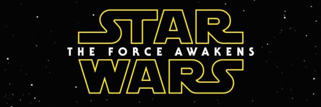 Star Wars: The Force Awakens Trailer Will Also Debut Online This Friday