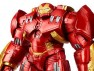 Hasbro Reveals Avengers: Age of Ultron Toys