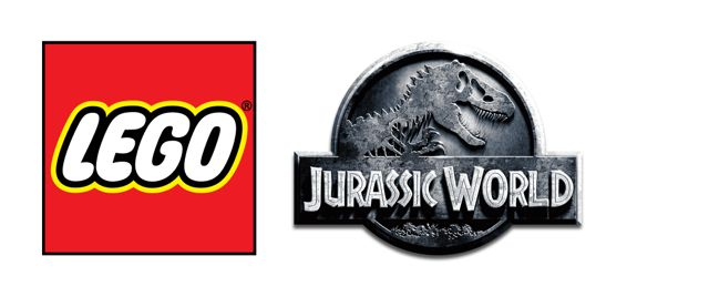 Check Out the Teaser Trailer for LEGO Jurassic World