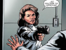 The Ant-Man Prequel Comic Reveals Peggy Carter Connection