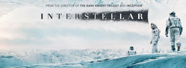 interstellar header34