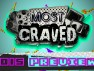 It's Most Craved's 2015 Preview!