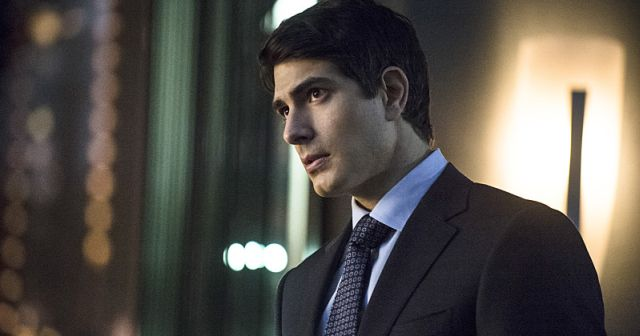 routh3