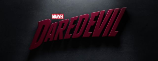 Meet the Cast of Marvel's Daredevil in New Photos