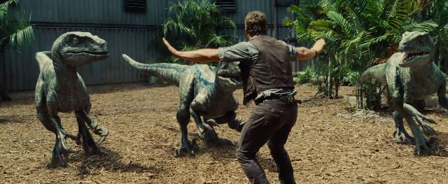 jurassic world sb header 2