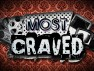 Most Craved Talks Terminator, The LEGO Movie Sequel and Superhero Cinema!