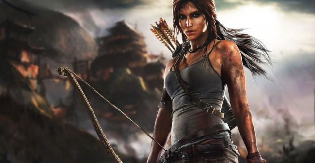 tomb raider header 2