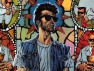 AMC's Preacher Finds Its Cassidy in Joseph Gilgun