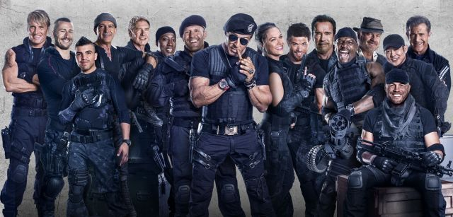 expandables header 1
