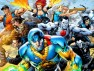 Valiant and DMG Entertainment Team Up to Bring Valiant's Universe to the Big Screen