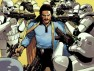 Marvel Announces New Star Wars Comic Focusing on Lando Calrissian