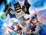 Batman Gets a New Ride in LEGO Dimensions TV Spot